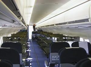 SAS-MD90-MEDEVAC-1