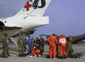 SAS-MD90-MEDEVAC-2