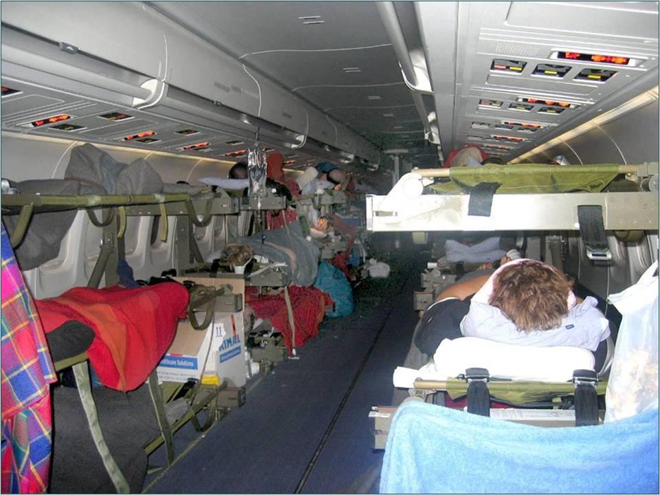 MD-80-3
