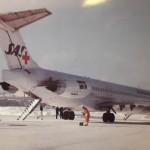2004-12-27 – Kan vi utrusta sjuktransportflygplan?